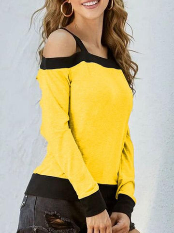 products/casual-solid-sling-collar-top_2.jpg