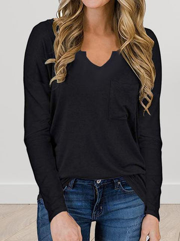 products/casual-solid-v-neck-tops_1.jpg