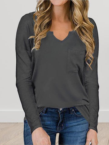 products/casual-solid-v-neck-tops_2.jpg