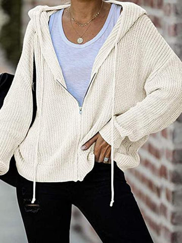 products/casual-solid-zipper-sweater-cardigan_1.jpg