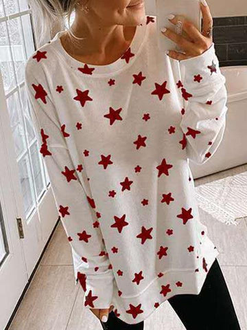 products/casual-star-printed-long-sleeve-tee_2.jpg