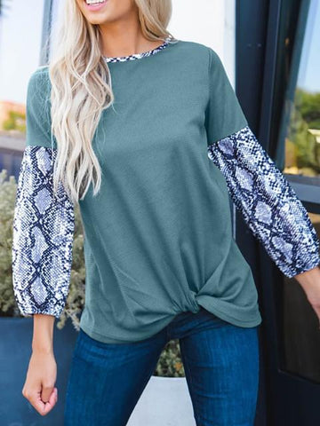 products/casual-stitched-sleeves-sweatshirt_2.jpg