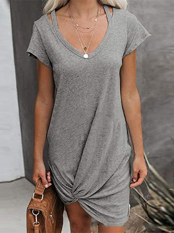 products/casual-strapless-short-sleeve-t-shirt-dress_1.jpg