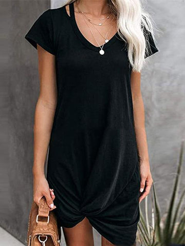 products/casual-strapless-short-sleeve-t-shirt-dress_3.jpg