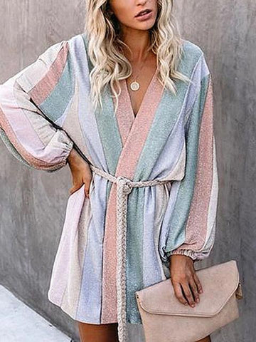 products/casual-striped-print-long-sleeve-coat-_1.jpg