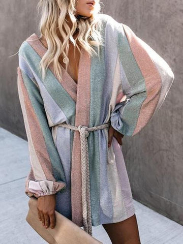 products/casual-striped-print-long-sleeve-coat-_2.jpg