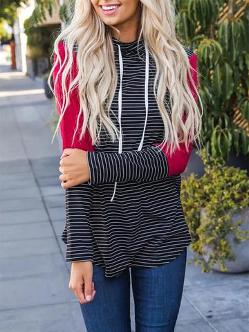 products/casual-stripes-print-drawstring-hoodie_1.jpg