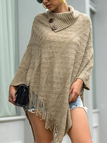 products/casual-tassel-vintage-sweater-_1.jpg