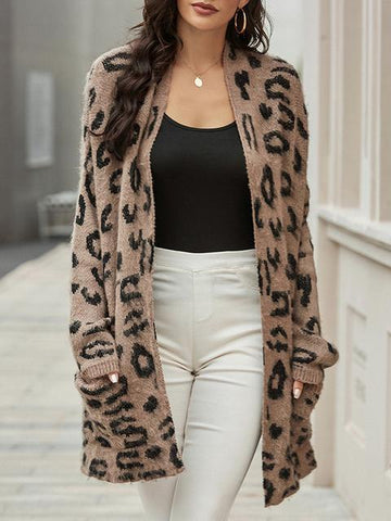 products/casual-thin-loose-leopard-print-cardigan-_1.jpg