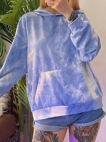 products/casual-tie-dye-hooded-sweatshirt_7.jpg