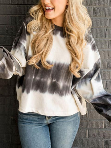 products/casual-tie-dye-print-loose-sweatshirt_1.jpg