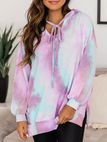 products/casual-tie-dye-print-sweatshirt_1.jpg