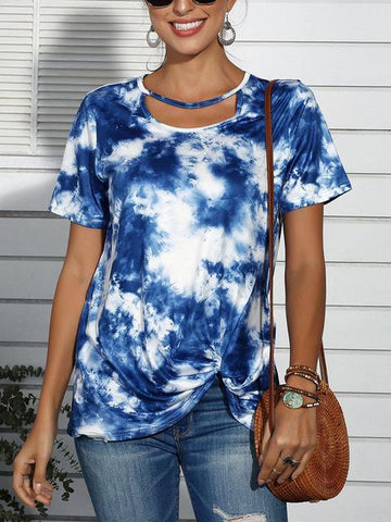 products/casual-tie-dye-print-twisted-t-shirt_9.jpg