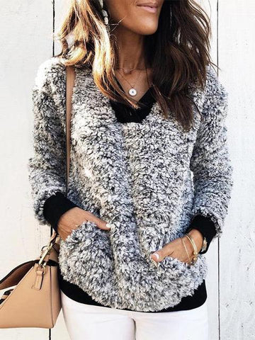 products/casual-v-neck-long-sleeve-sweater_1.jpg