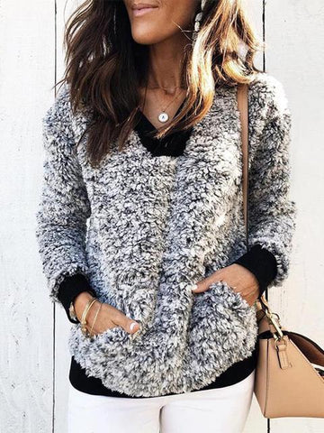products/casual-v-neck-long-sleeve-sweater_2.jpg