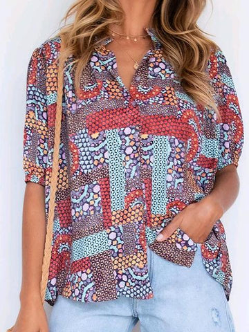 products/casual-v-neck-print-blouse-top_1.jpg