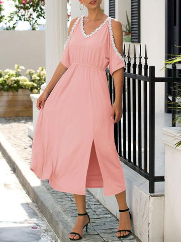 products/casual-v-neck-solid-long-dress_1.jpg