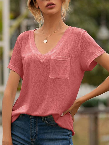 products/casual-v-neck-solid-short-sleeve-t-shirt_2.jpg