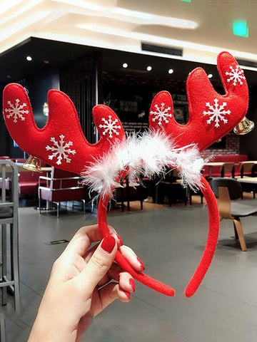 products/christmas-antlers-shape-headband_1.jpg