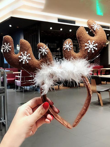 products/christmas-antlers-shape-headband_2.jpg