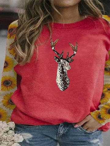 products/christmas-chrysanthemum-sleeve-printed-sweatshirt-_1.jpg