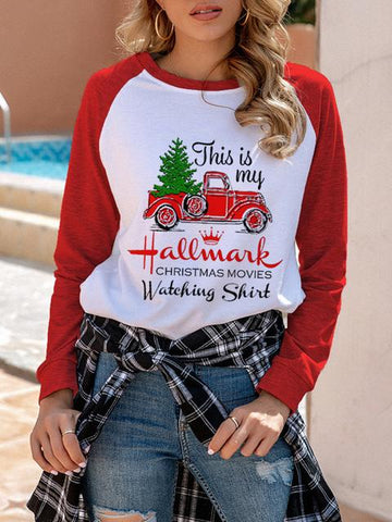 products/christmas-contrast-color-sleeve-casual-sweatshirt_1.jpg