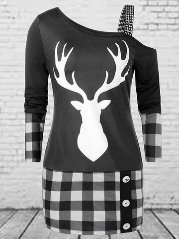 products/christmas-cowl-neck-plaid-elk-print-sweater_2.jpg