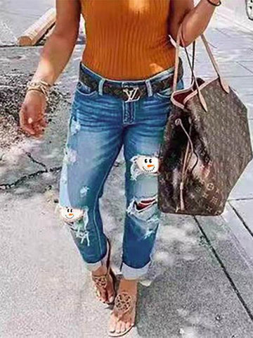 products/christmas-denim-print-casual-jeans-_2.jpg