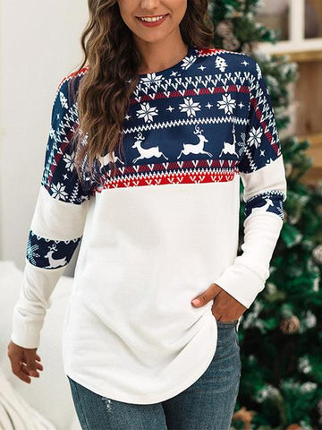 products/christmas-elk-print-long-sleeve-t-shirt_13.jpg