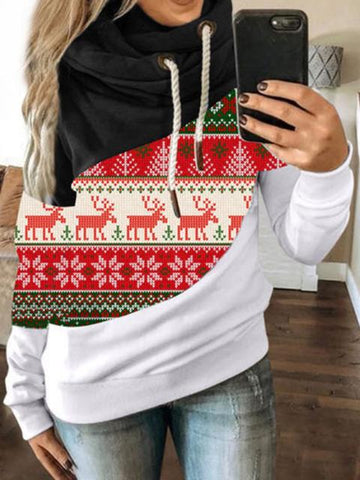products/christmas-elk-print-splicing-drawstring-sweatshirt_1.jpg