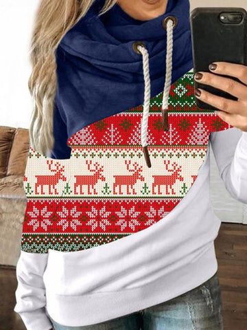 products/christmas-elk-print-splicing-drawstring-sweatshirt_2.jpg