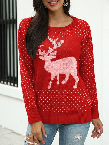 products/christmas-fawn-print-long-sleeve-sweater_1.jpg