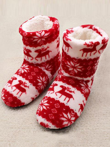 products/christmas-fawns-print-winter-warm-shoes_1.jpg