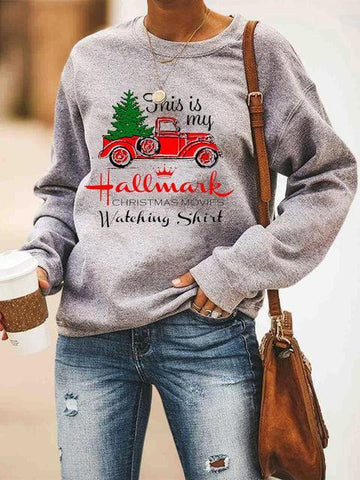 products/christmas-hallmark-print-sweatshirt_1.jpg
