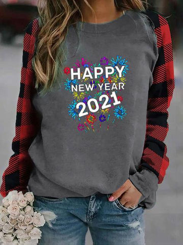 products/christmas-happy-new-year-print-long-sleeve-sweatshirt-_1.jpg