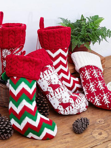 products/christmas-knitted-gift-bag-socks_3.jpg