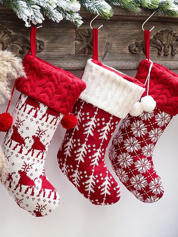 products/christmas-knitted-gift-bag-socks_6.jpg