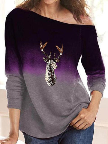 products/christmas-lekode-t-shirts-elk-printed-sweatshirt_2.jpg