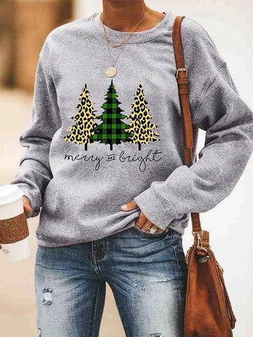 products/christmas-leopard-plaid-print-sweatshirt_3.jpg