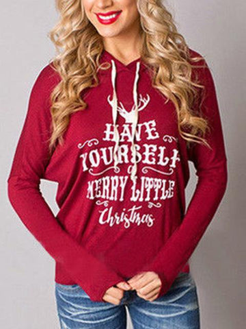 products/christmas-merry-little-print-hoodies_2.jpg
