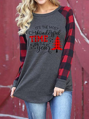 products/christmas-pattern-long-sleeve-oversized-t-shirt_1.jpg