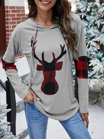 products/christmas-plaid-elk-print-drawstring-hoodie_1.jpg