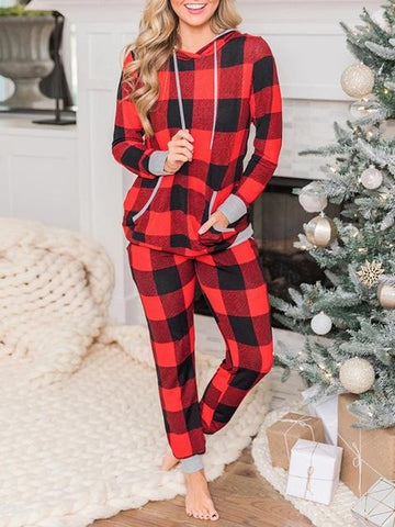 products/christmas-plaid-print-pants-hoodie-suit_3.jpg