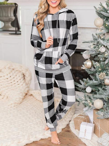 products/christmas-plaid-print-pants-hoodie-suit_4.jpg