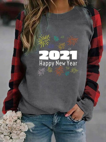 products/christmas-plaid-print-round-neck-sweatshirt-_3.jpg