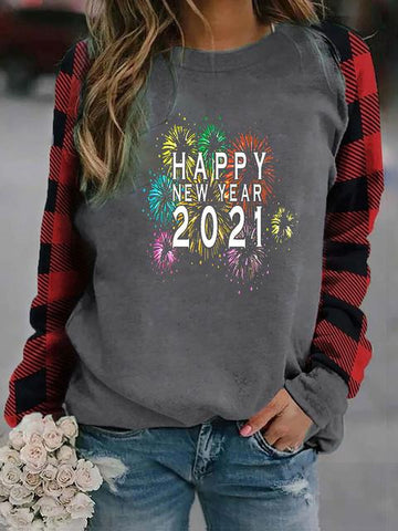 products/christmas-plaid-print-sleeve-sweatshirt_1.jpg