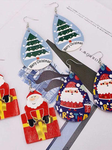 products/christmas-print-colorful-leather-earrings_12.jpg