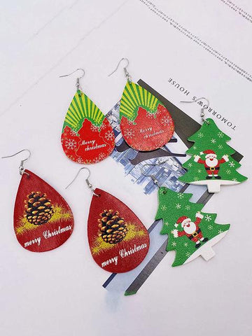 products/christmas-print-colorful-leather-earrings_17.jpg
