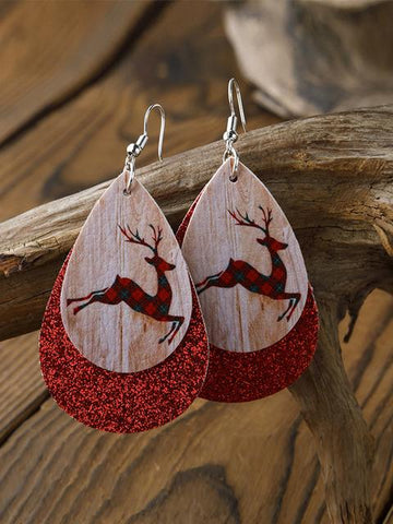 products/christmas-print-double-leather-earrings_6.jpg