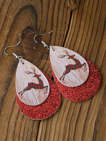 products/christmas-print-double-leather-earrings_7.jpg